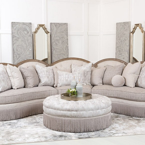 51+ The Basic Facts of Luxury Sectional Sofa San Antonio U Shape .