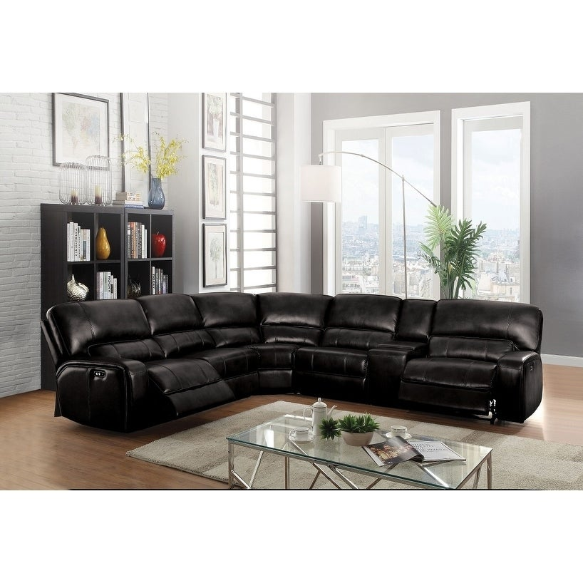 Buy Copper Grove Sectional Sofas Online at Overstock - Out of .