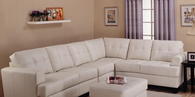 Sectional Sofas In Toronto – incelemesi.n
