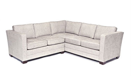 Canadian Made Sectionals | Custom Sectional Sofas in Toron