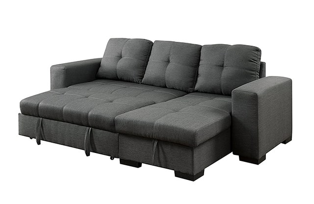 Best Sectional Sleeper Sofas - The Sleep Jud
