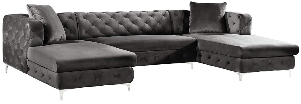 Top 10 Best Sectional Sofas Under 1500 2020 Revie