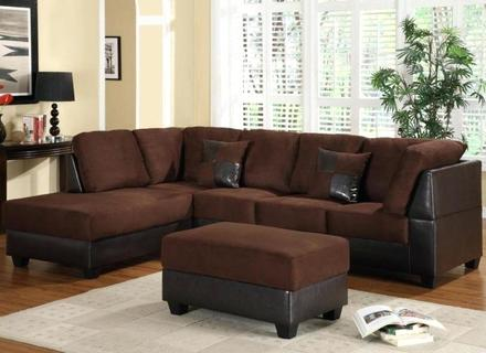 Sofas Under 200 - antidiler.o