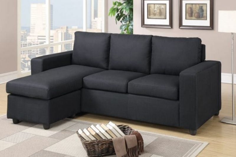 sofas under 300 dollars living room sofas under 300 dollars cheap .