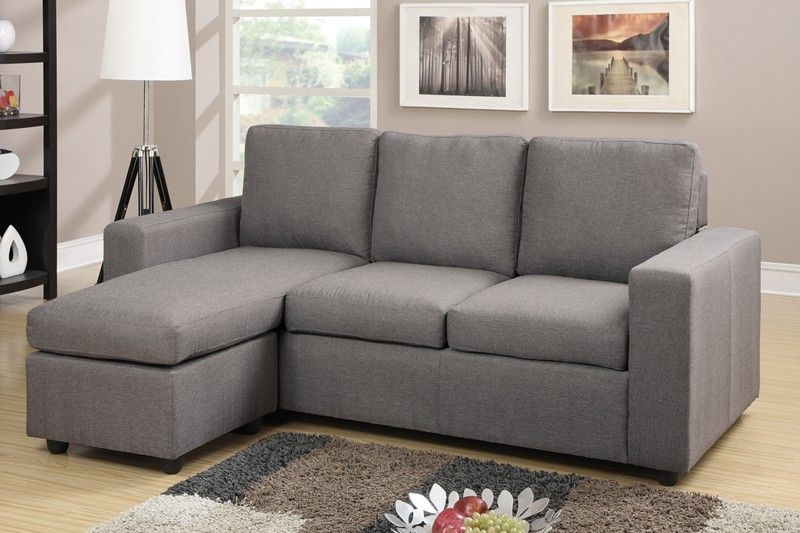 Sectional Sofas Under 3