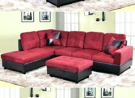 Sectional Sofas Under 500 - antidiler.o