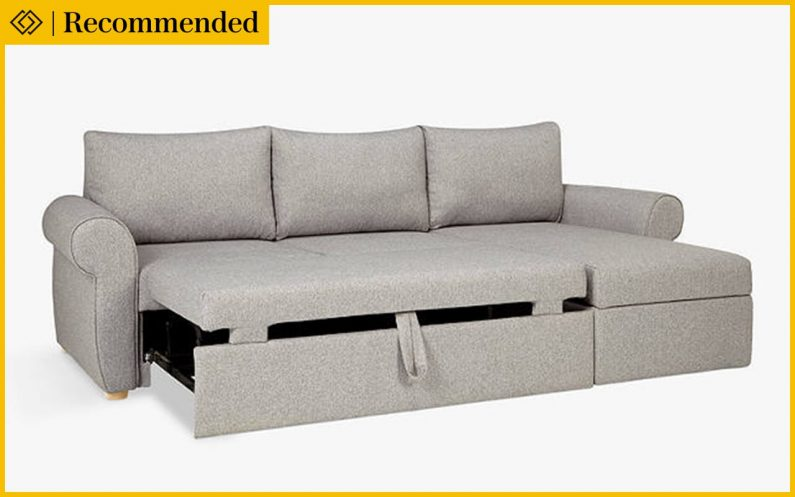 Sofas: Perfect Cheap Sectionals Under 500 With Variety Of Styles .