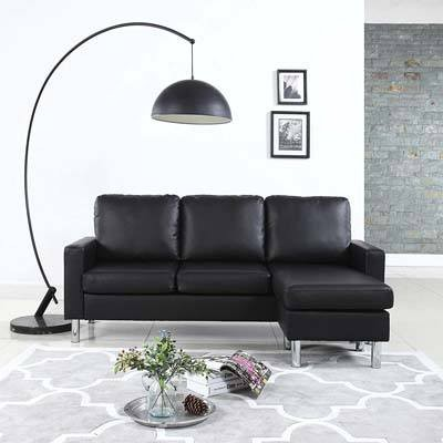 How To Find Cheap Sectional Sofas under 500 Near Me | by noon01 .
