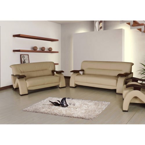 Sectionals Under 700 - Home Decoration Ide