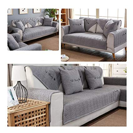 Sectional Sofa Slipcovers – storiestrending.c