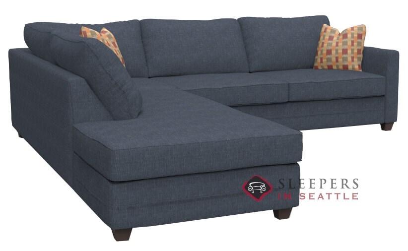 Stunning Sleeper Sofa Queen Photo Ideas – azspri