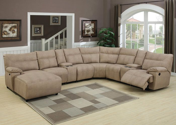 nice Reclining Sectional Sofa , Unique Reclining Sectional Sofa 32 .