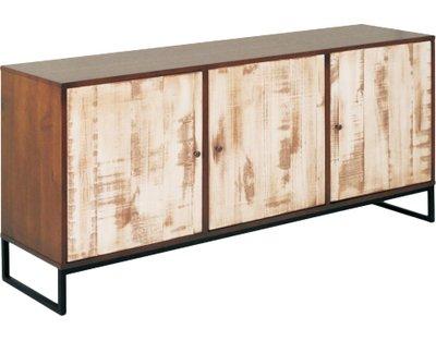 Foundry Select Furniture Sale - Warehouse Direct Furnitu