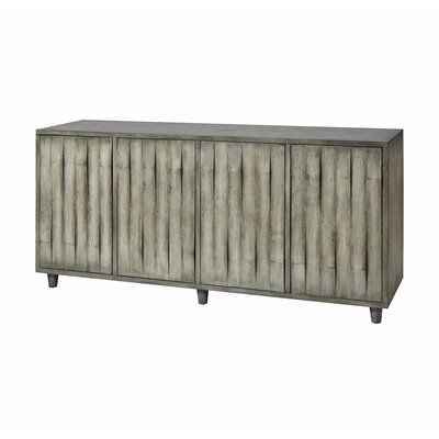 Foundry SelectRosabel Sideboard Foundry Select | DailyMa