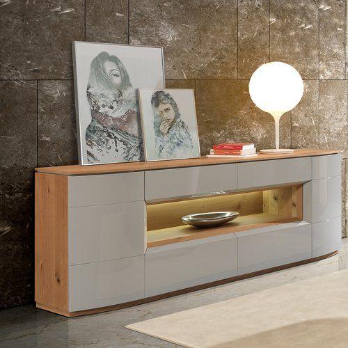 Sideboard Wildon Home | Dining room furniture design, Sideboard .
