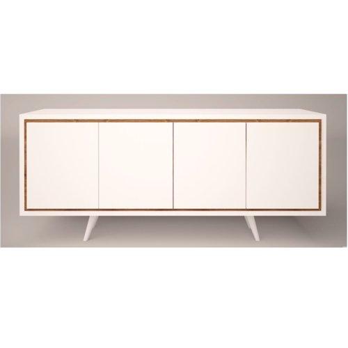 Isabelline Sideboard | Wohnzimmer, Schrank, Zuhau