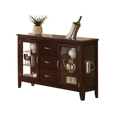 Wildon Home® Sideboard Wildon Home® from Wayfair North America .