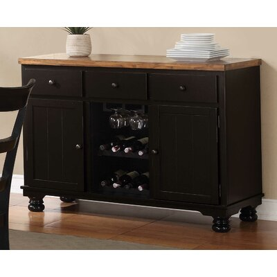 Wildon Home Sideboard - Home - Furniture - Dining & Kitchen .