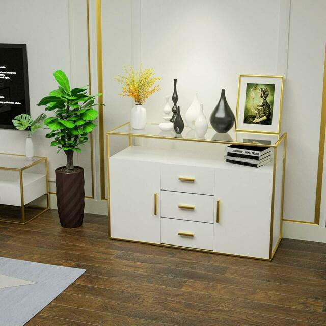 Wildon Home Austin Sideboard for sale online   eB