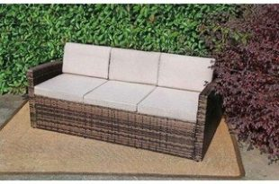 Spectacular Savings on Sol 72 Outdoor Silloth Patio Sofa with .