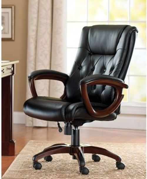 All You Need to Know About Office Chair Ide