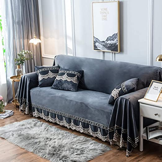 Slipcovers Sofas