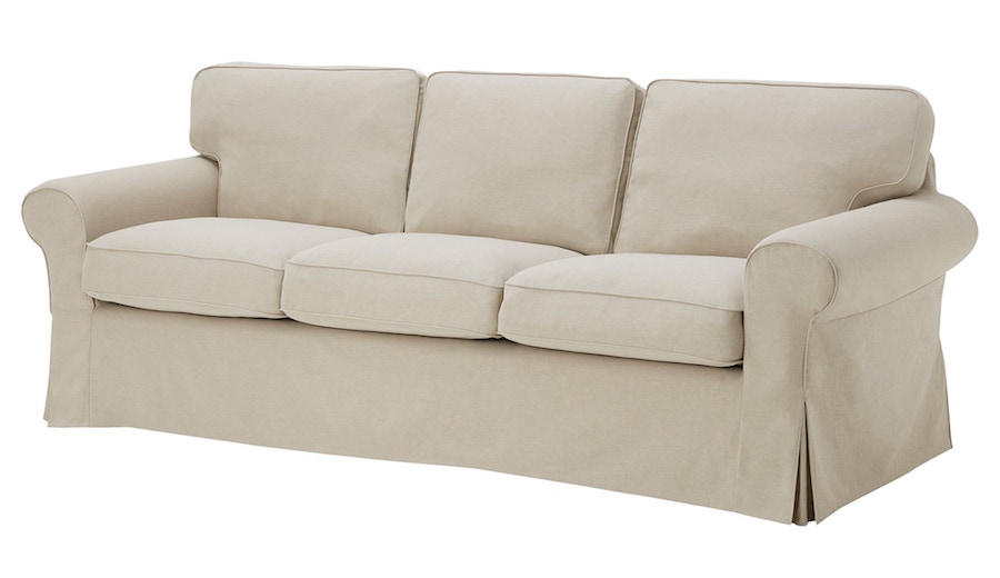 Slipcovered Sofas: Are they Worth it? Our 5 Best Recommendatio