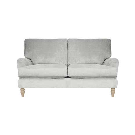 Best 25 small sofa ideas on pinterest tiny apartment decorati