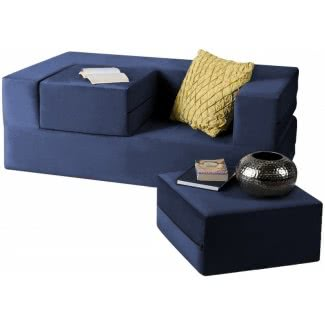 Modular Sofas For Small Spaces - Ideas on Fot
