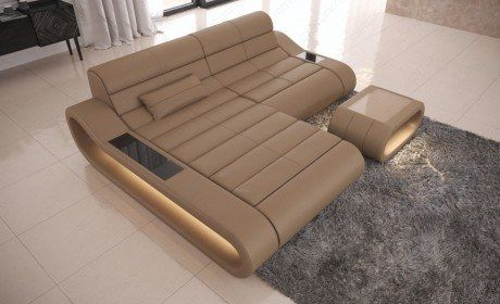 Pin by sofadreams on SOFA DREAMS: SMALL SECTIONALS | Modular .