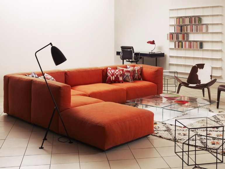 living sectional sofas, living sectional sofas 2019 | Couches So