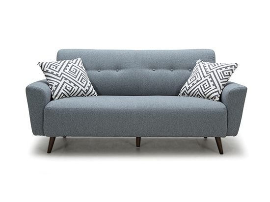 Scandinavian Designs - The Setosa is a stylish yet timeless small .