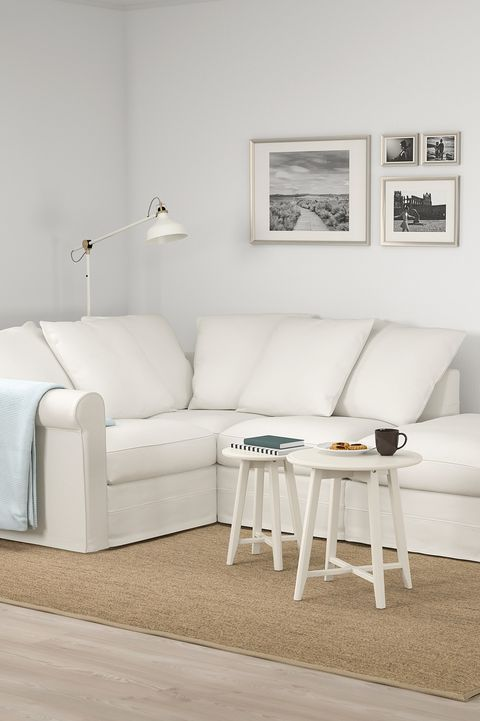 15 Best Small Couches - Sofas for Small Spac