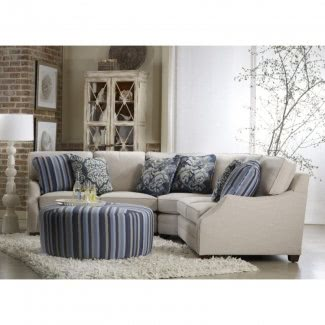 Small Sectional Sofa With Recliner for 2020 - Ideas on Fot