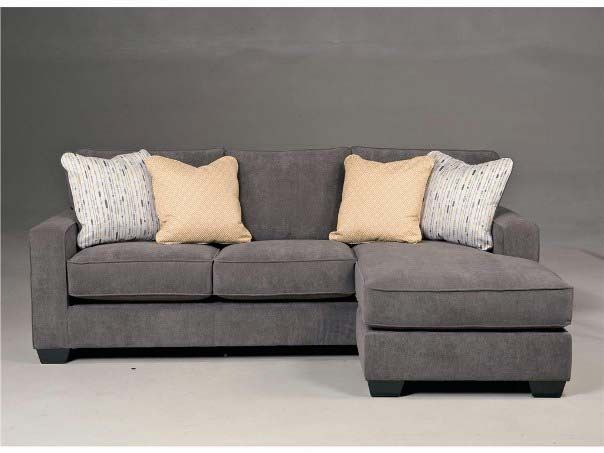 Ashley Furniture Sectional Sofas: Warm and Comfortable | Sofas for .