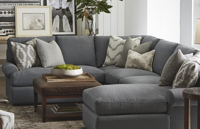 Sofa Sutton U Shaped Sectional Shapes Living Rooms And Room U .