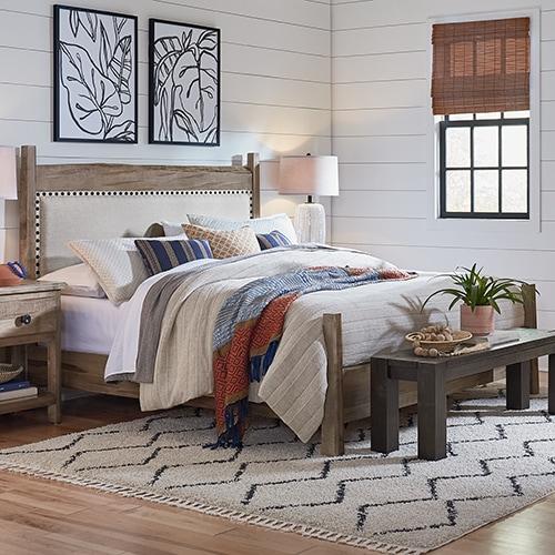 Bedroom Furniture   Bedroom Sets   Master Bedroom Sets   Basse