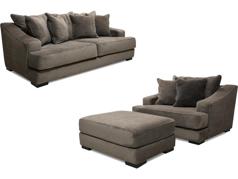 Sofa Master 56MONTERR