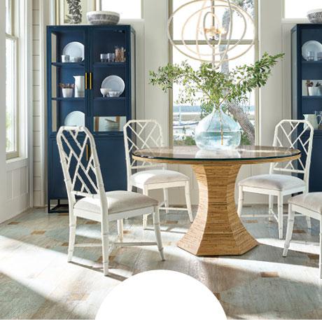 Explore Home | Universal Furnitu