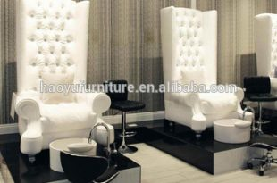 PC01 mini pedicure chair,pedicure sofa chair, View mini pedicure .