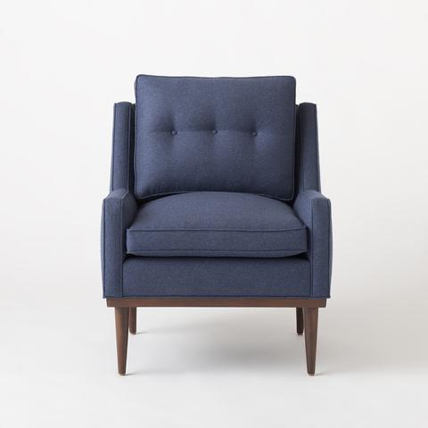 Classic Sofas, Loveseats, Couches and Chairs | Schoolhou