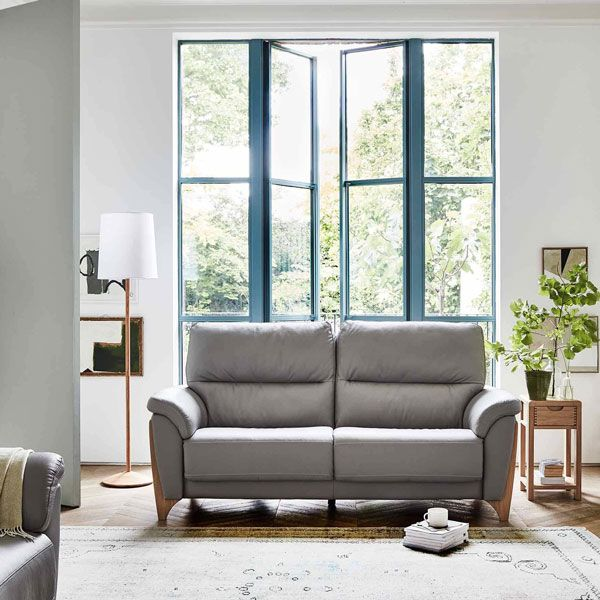 Sofas & Chairs: Classic and Contemporary Designs You'll Lo