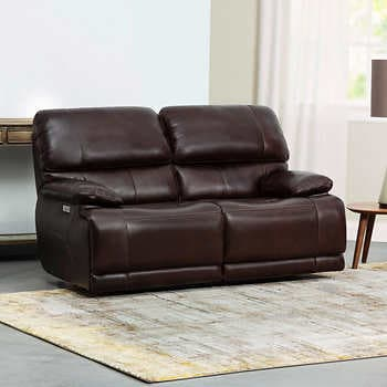 Sofas, Couches & Loveseats | Cost