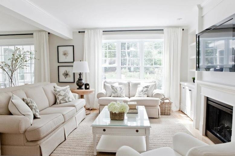 How to Arrange a Sofa and a Loveseat | RC Willey Bl
