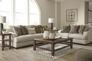 Sofas | Loveseats | Couches | Sectionals Archives - Unclaimed Freig