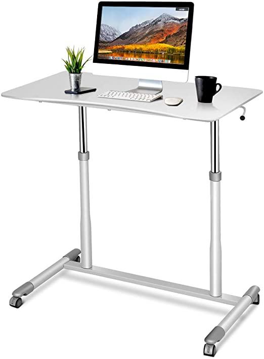 Standing Computer Desks