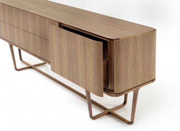 Stella Sideboard 3 | Interior design furniture, Sideboard .