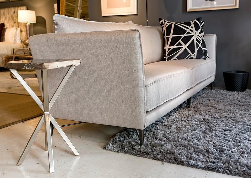 Stratford Sofa - Bernhardt Interiors   Luxe Home Philadelph