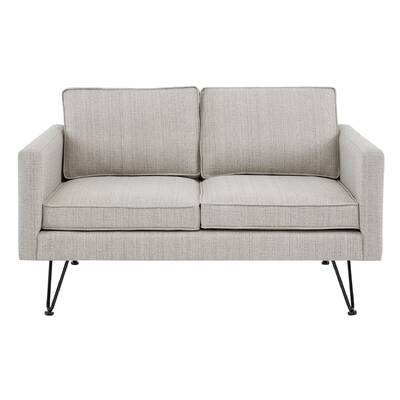 Lyall Loveseat with Cushion & Reviews | Joss & Ma