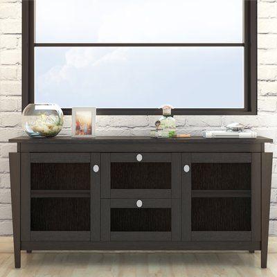 Wrought Studio Tate Sideboard | Dining furniture, Modern sideboard .
